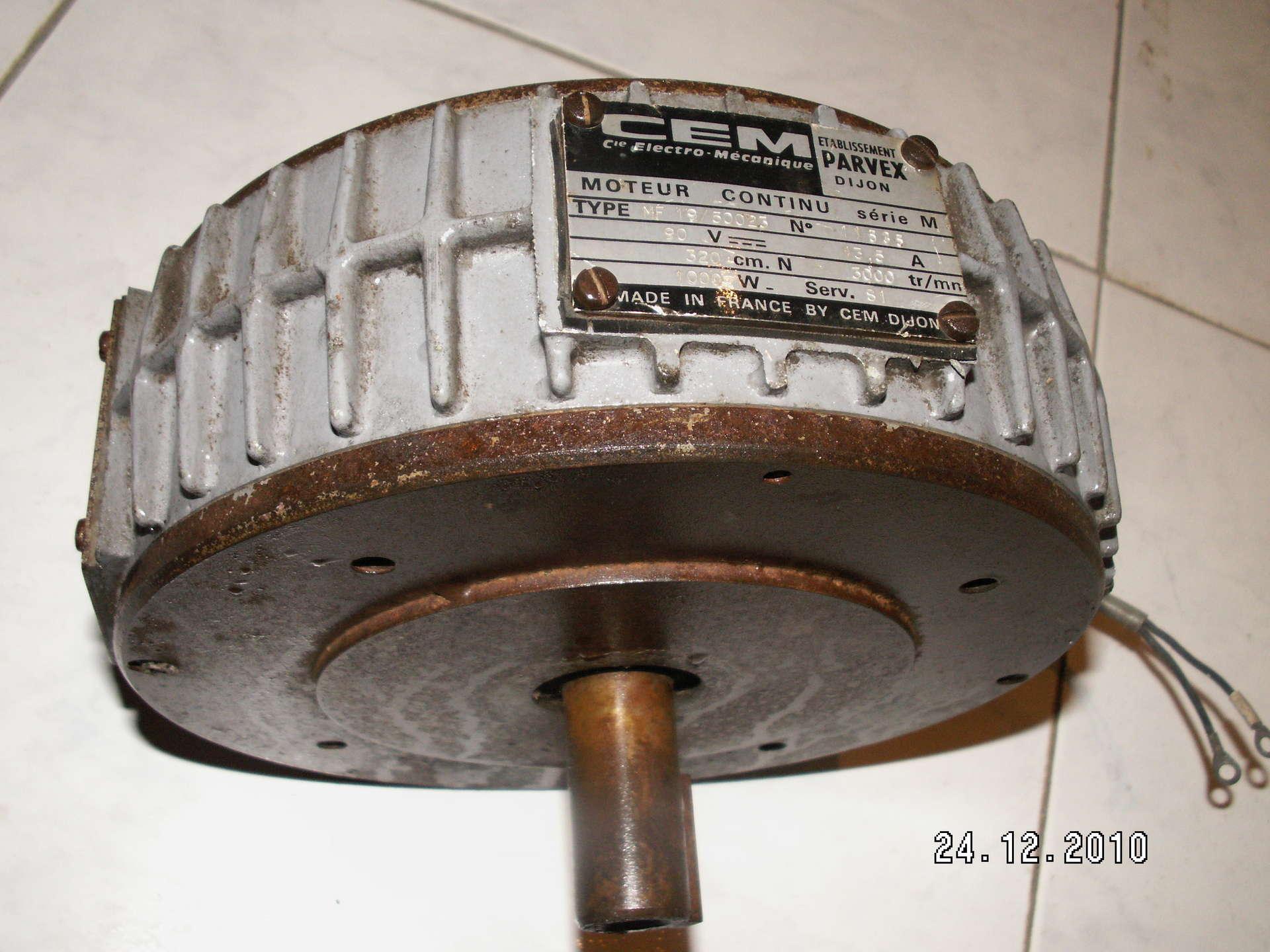 схема принципиальная контроллер для ветрогенератора