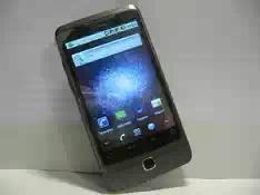 Андроид Телефон До 5000 Рублей