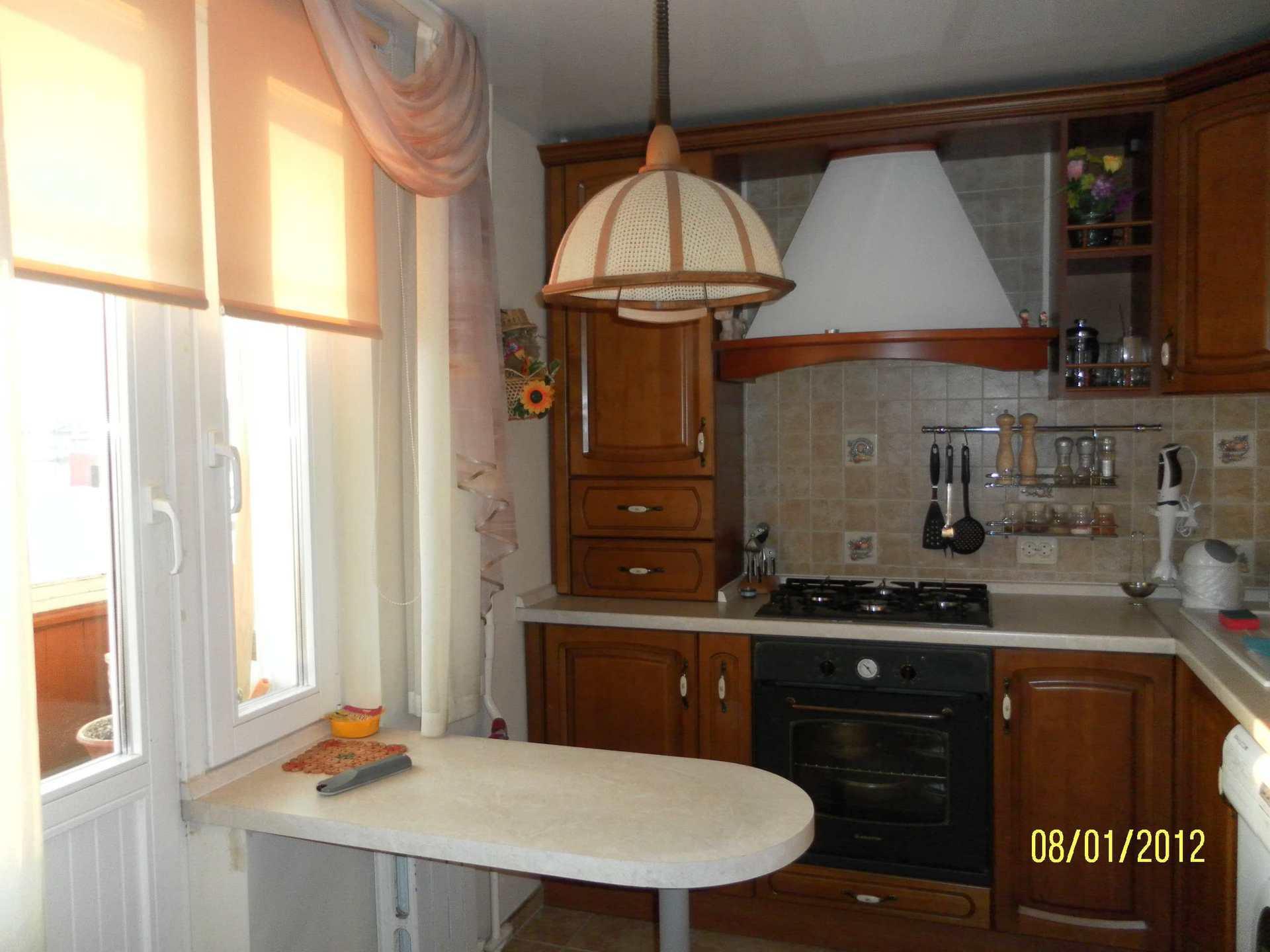 Планировка и перепланировка 123 комнатных квартир в