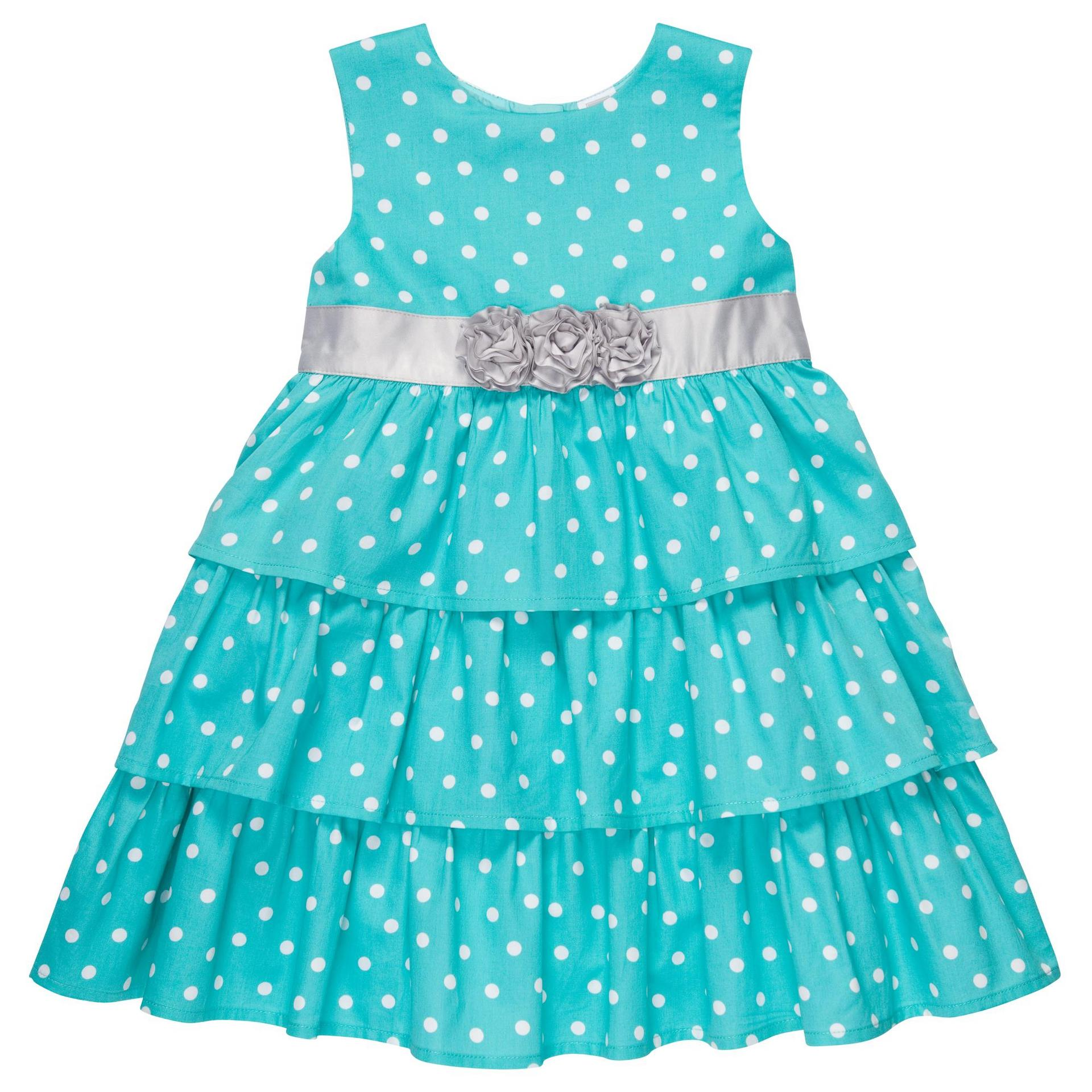 Платья для девочек 2 года с доставкой