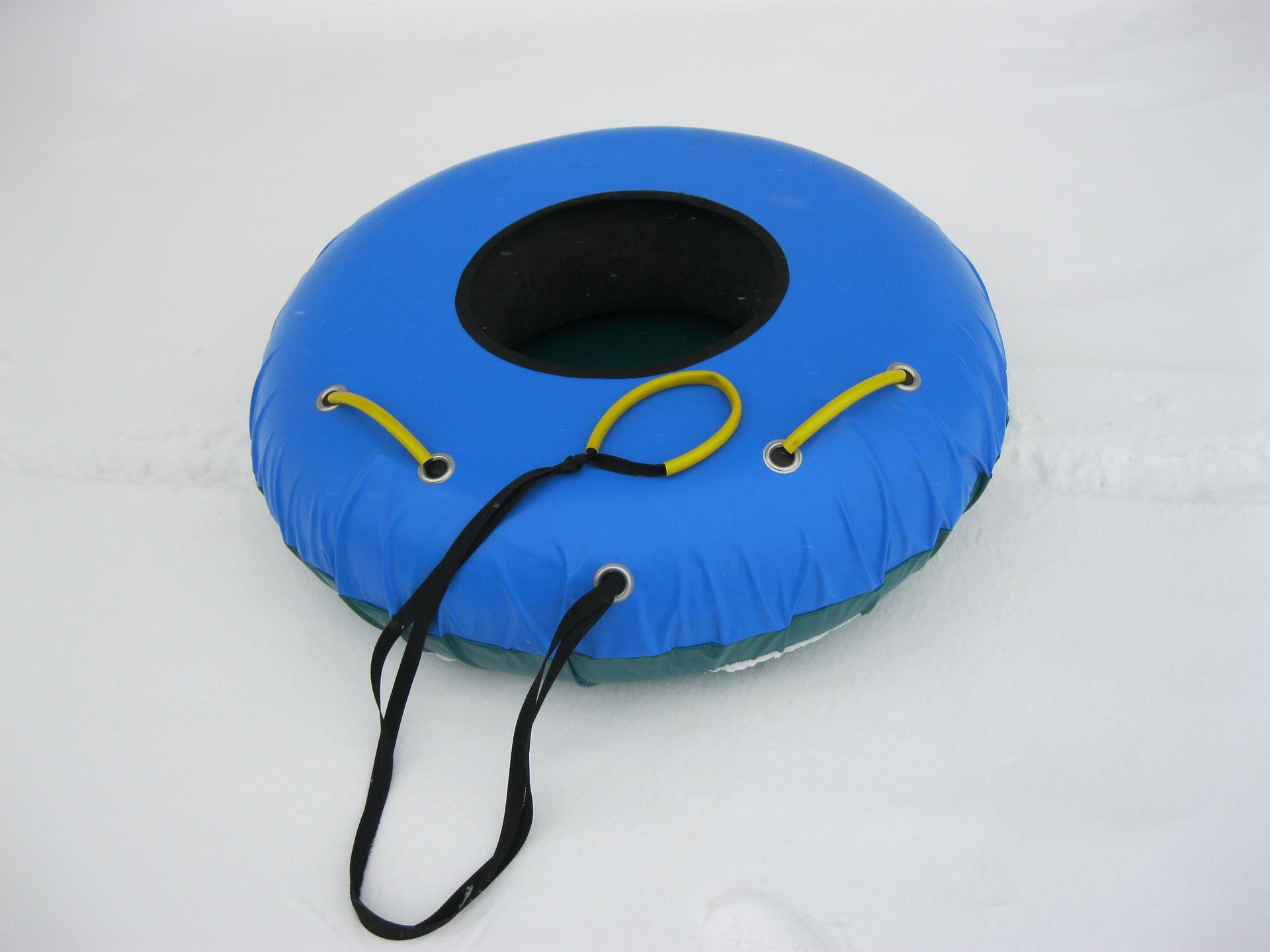 купить бассейн ижевск