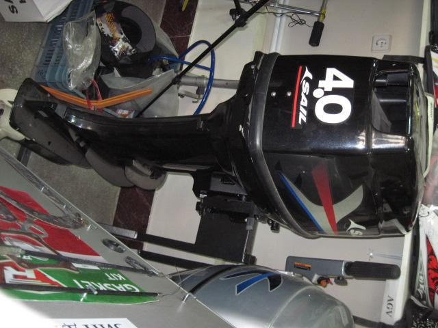 марковские форумы ижевск лодочные моторы