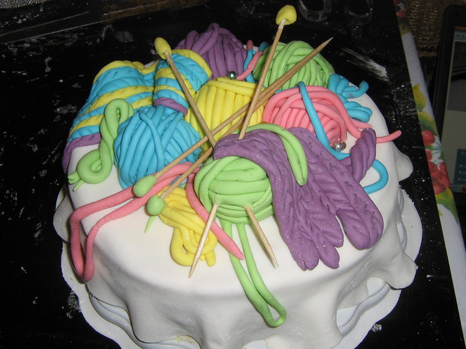 Торты для детей на день рождения фото 12 лет