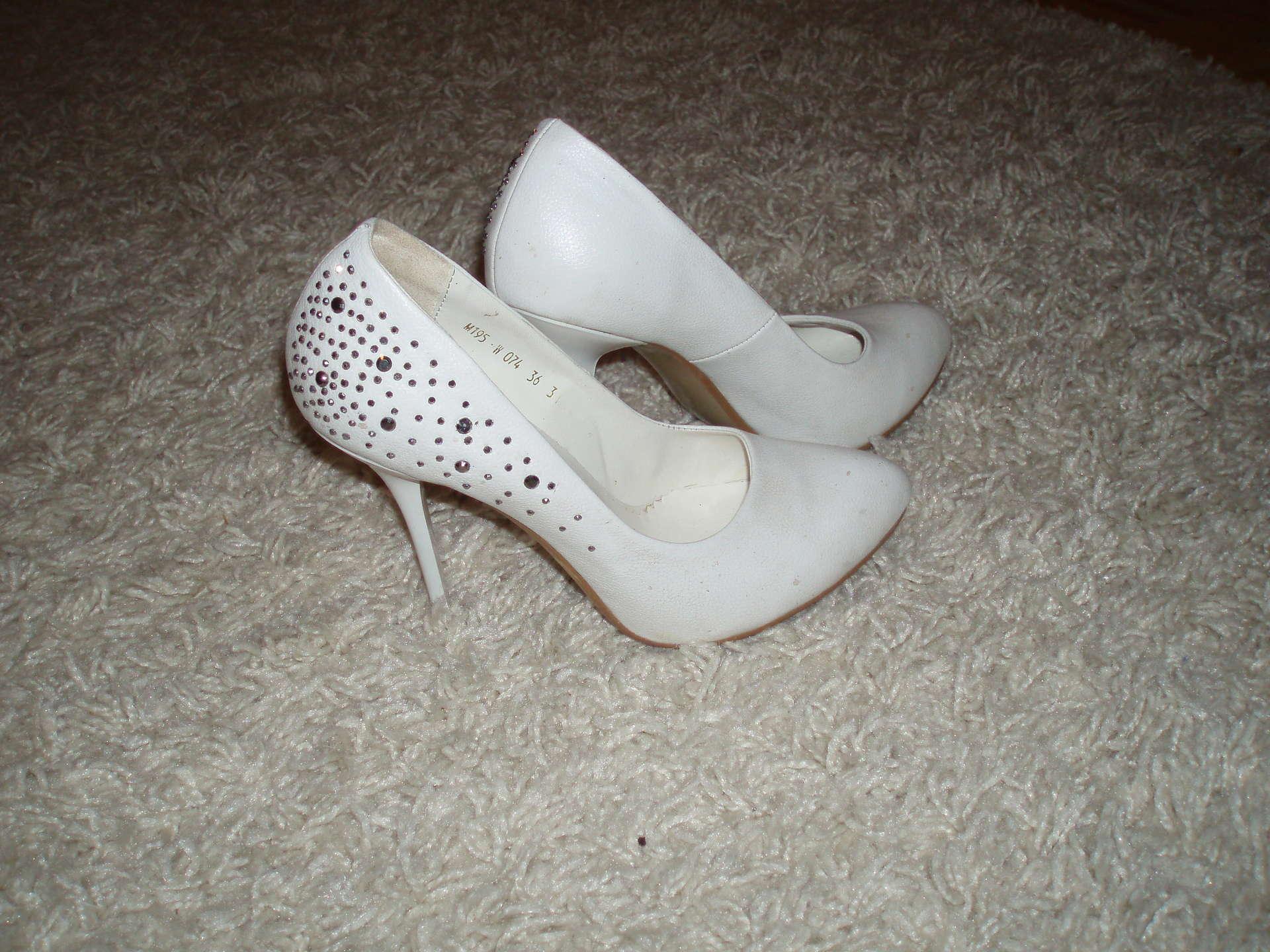 Песня Белое Платье Белые Туфли