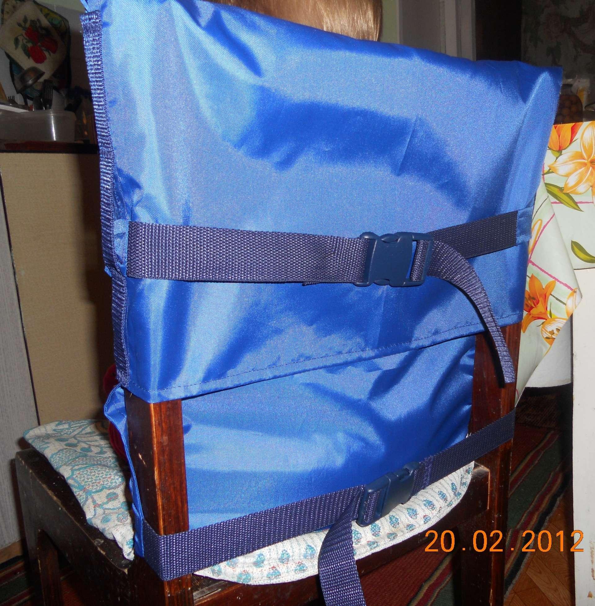 Детский чехол для стула сшить 949