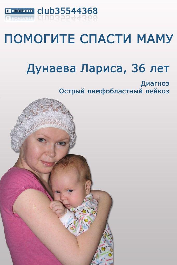 Работа в Ижевске: свежие вакансии от прямых