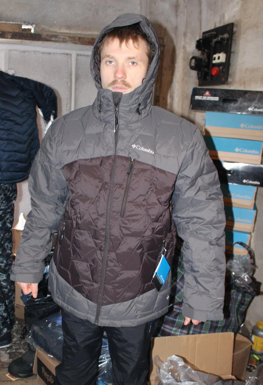 Купить Куртку Женскую Ижевск