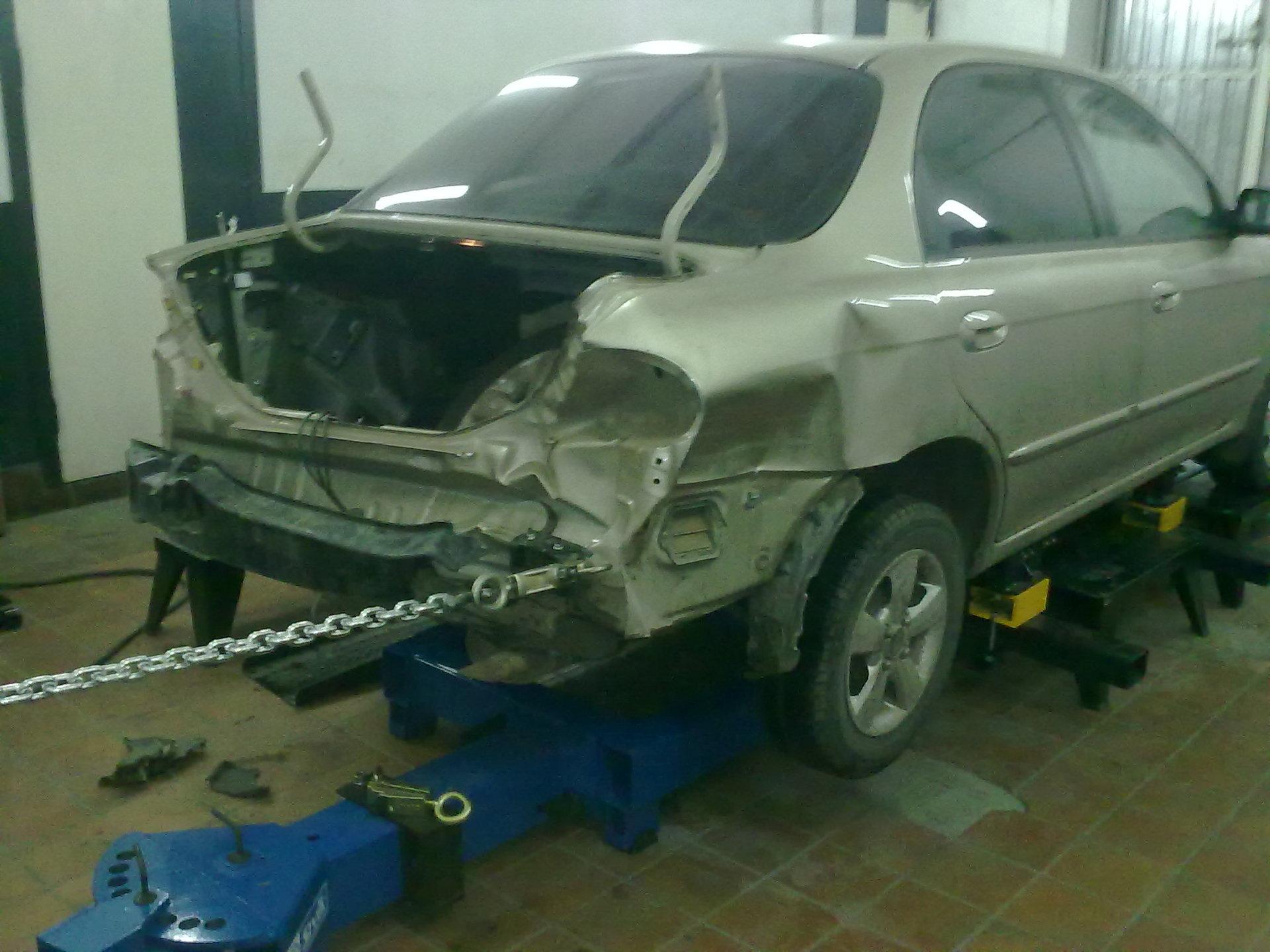 Авито ремонт автомобилей своими руками