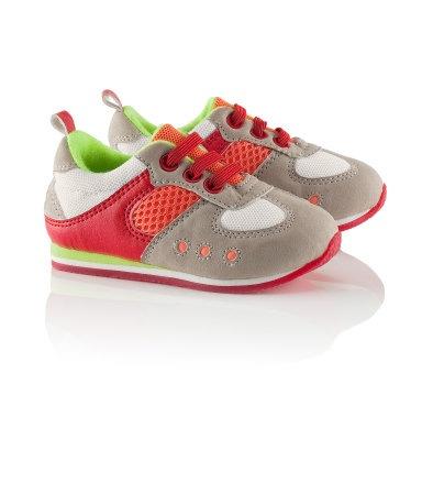 Оригинальные осенние ботинки женские производителей предлагают.