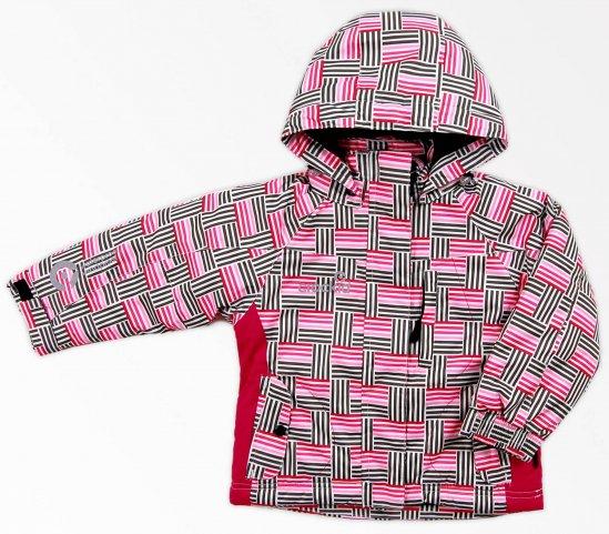 Крокид детская одежда каталог с ценами