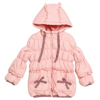 детская одежда pas a pas
