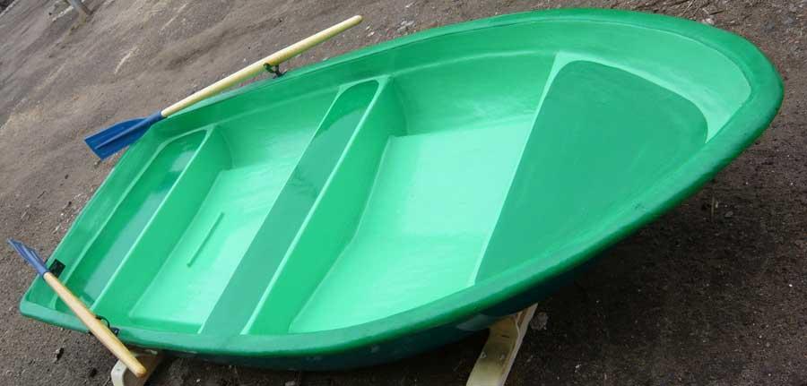 где купить пластиковую лодку в нижнем новгороде