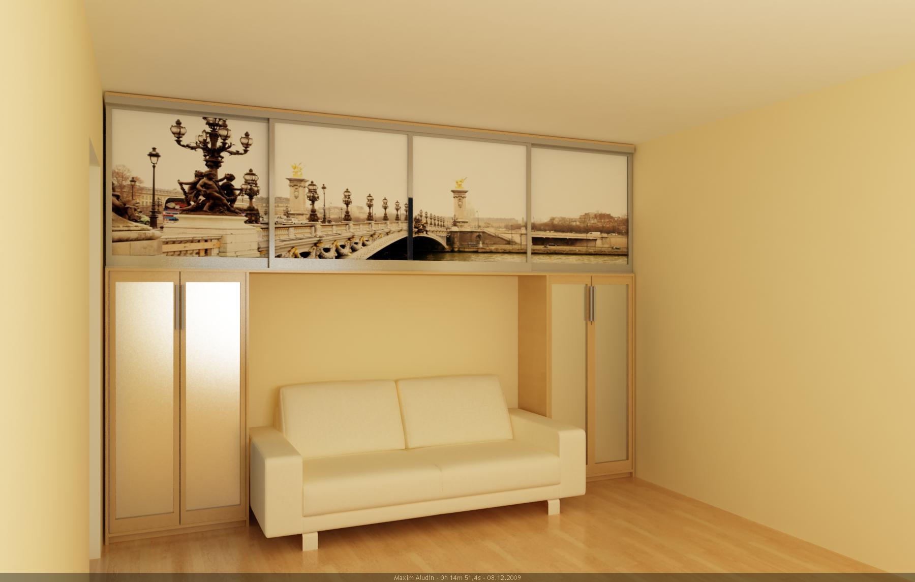 фотографии мебели высокого качества