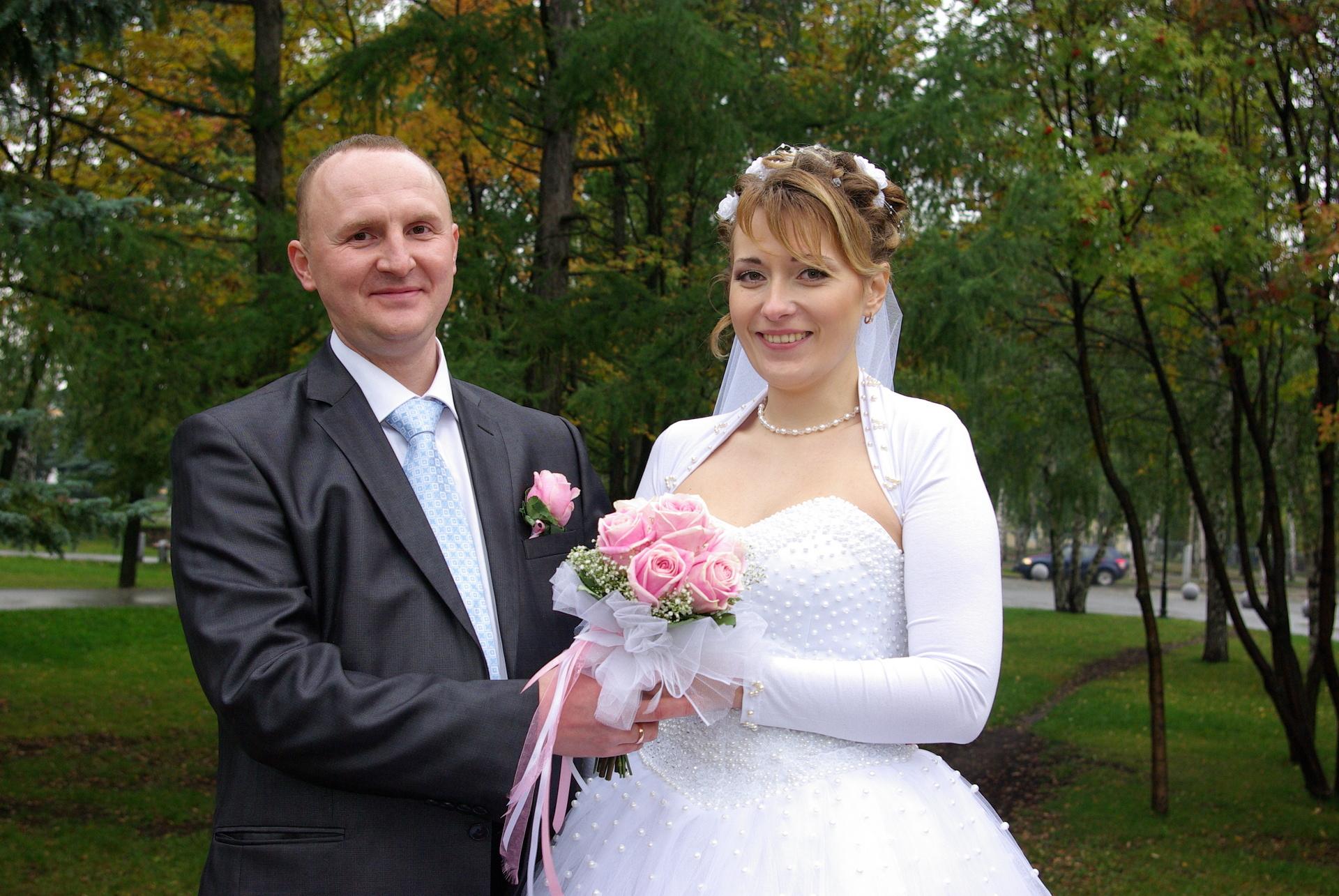 Свадебные платья иваново 12