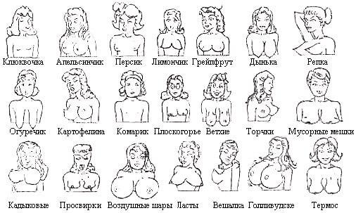фото женская грудь без сосков