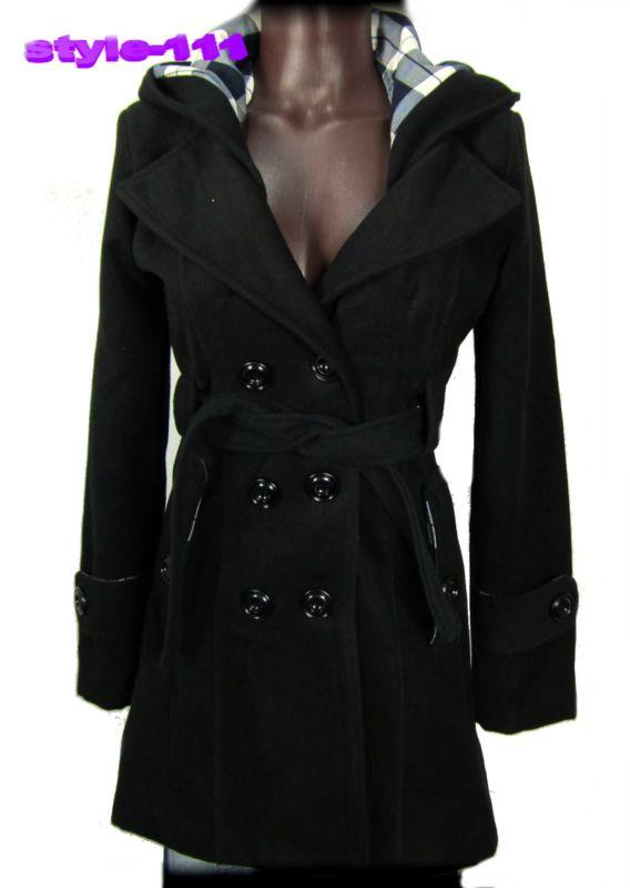 91c3b8c4320 Crayondrill — Купить пальто в ижевске - Где в ижевске купить...
