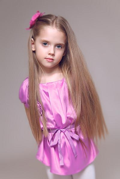 фото юных эромоделей