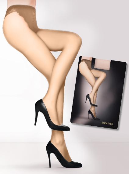 колготки для секса магазин