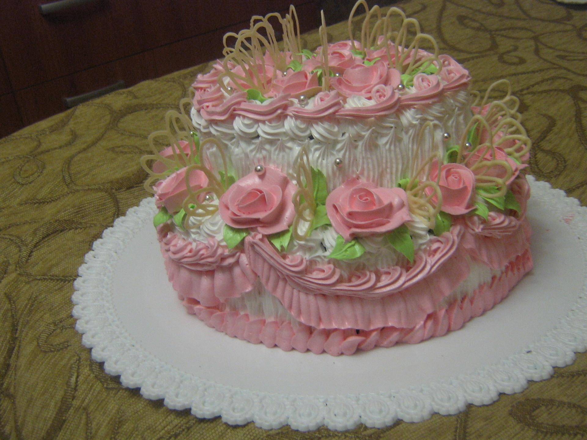Гуля лапуля свадебный торт свадьбы