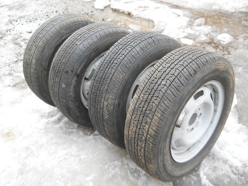 литых купить колеса в пензе бу список оценивших