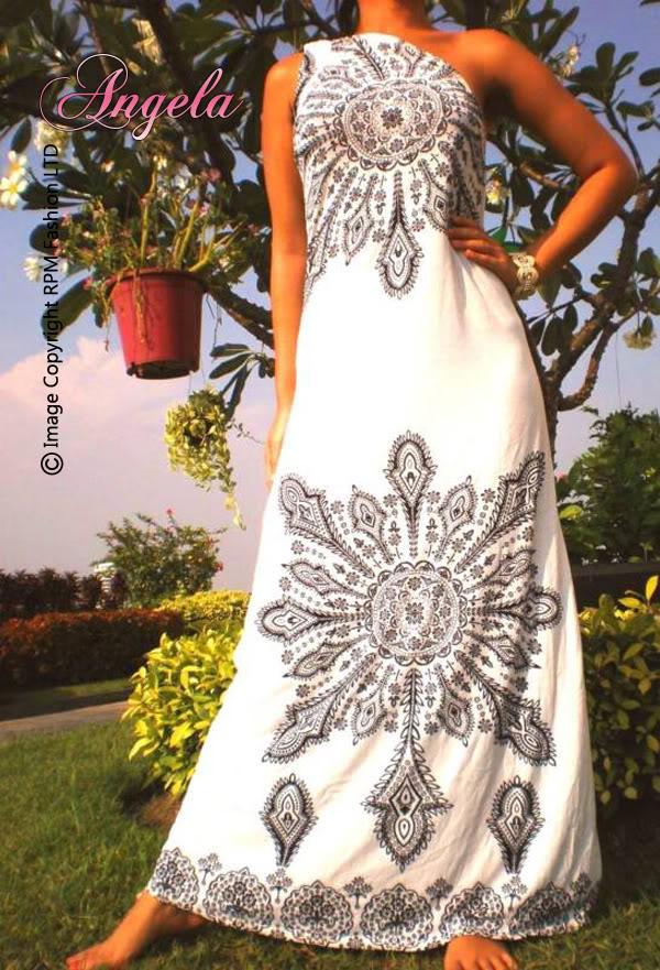 фото пышных выпускных платьев и причсок