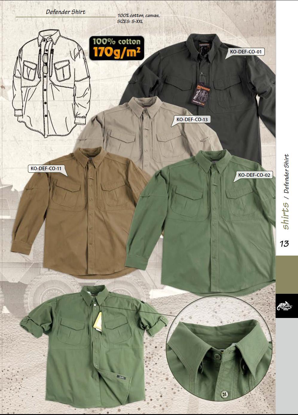 Военная Одежда Стран Нато