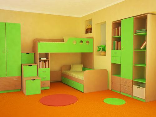 детские мини игры для мальчиков возраста четырех лет скачать бесплатно