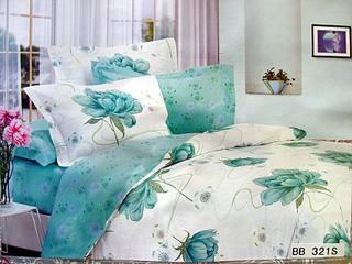 Красивое постельное белье, покрывало,подушки,одеяла : Частные объявления