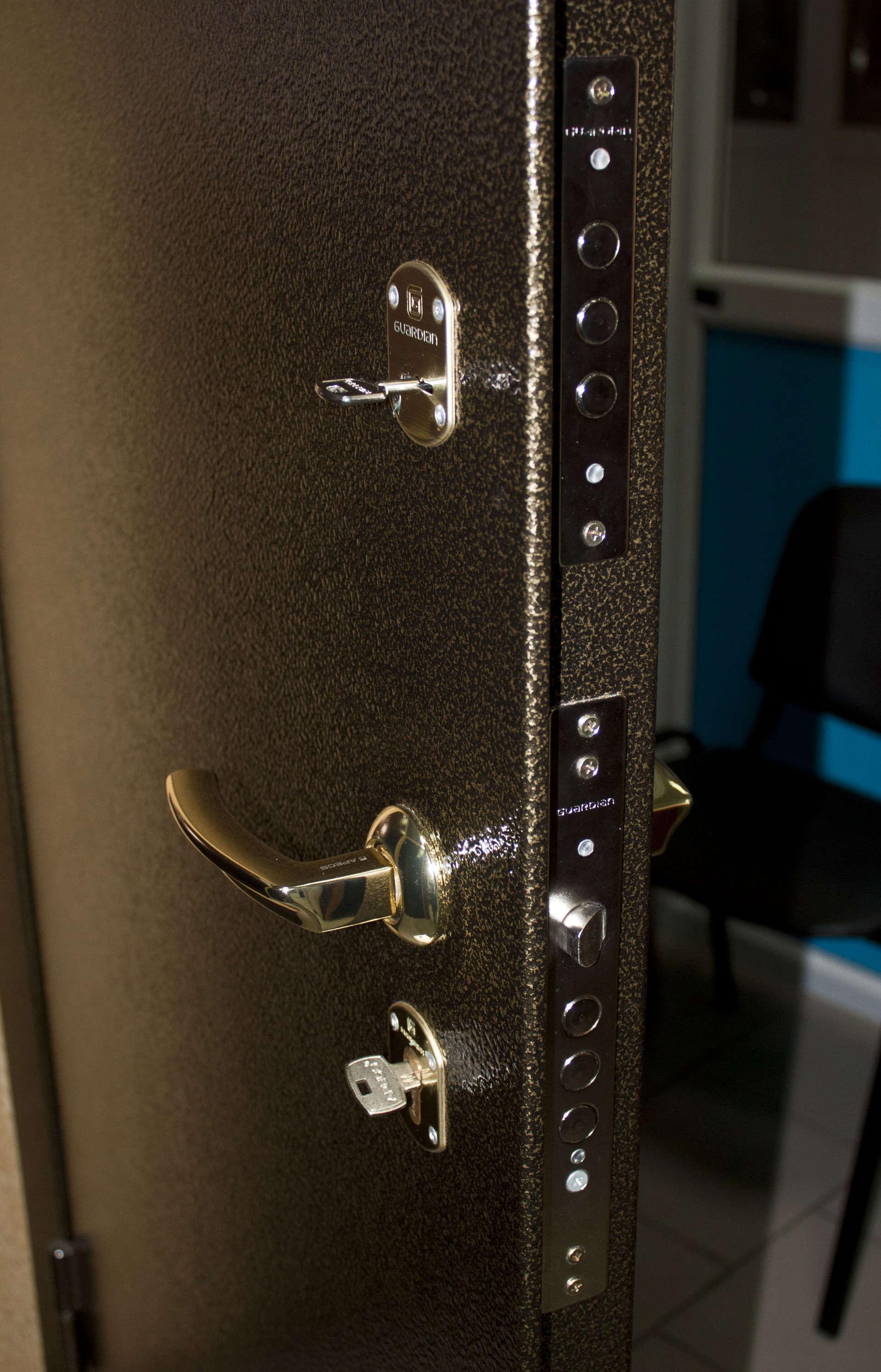металлические двери недорого в печатниках