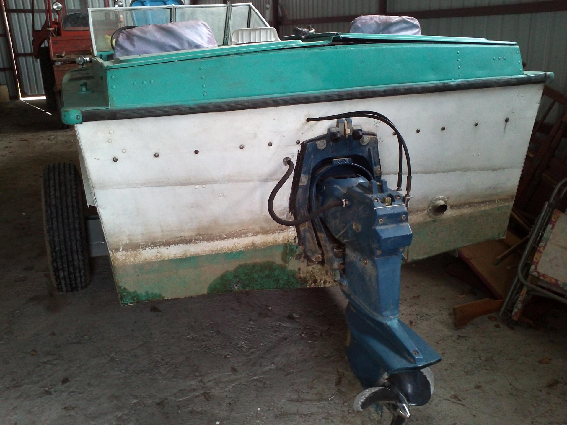 Быстрая продажа катеров и яхт *