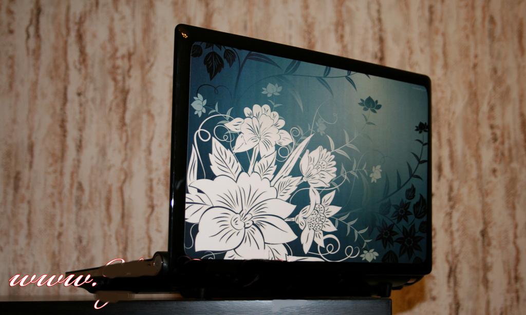 Ноутбук asus k50ij-x5dij карбон купить ноутбук asus k50ij-x5dijкарбон, подробное описание и