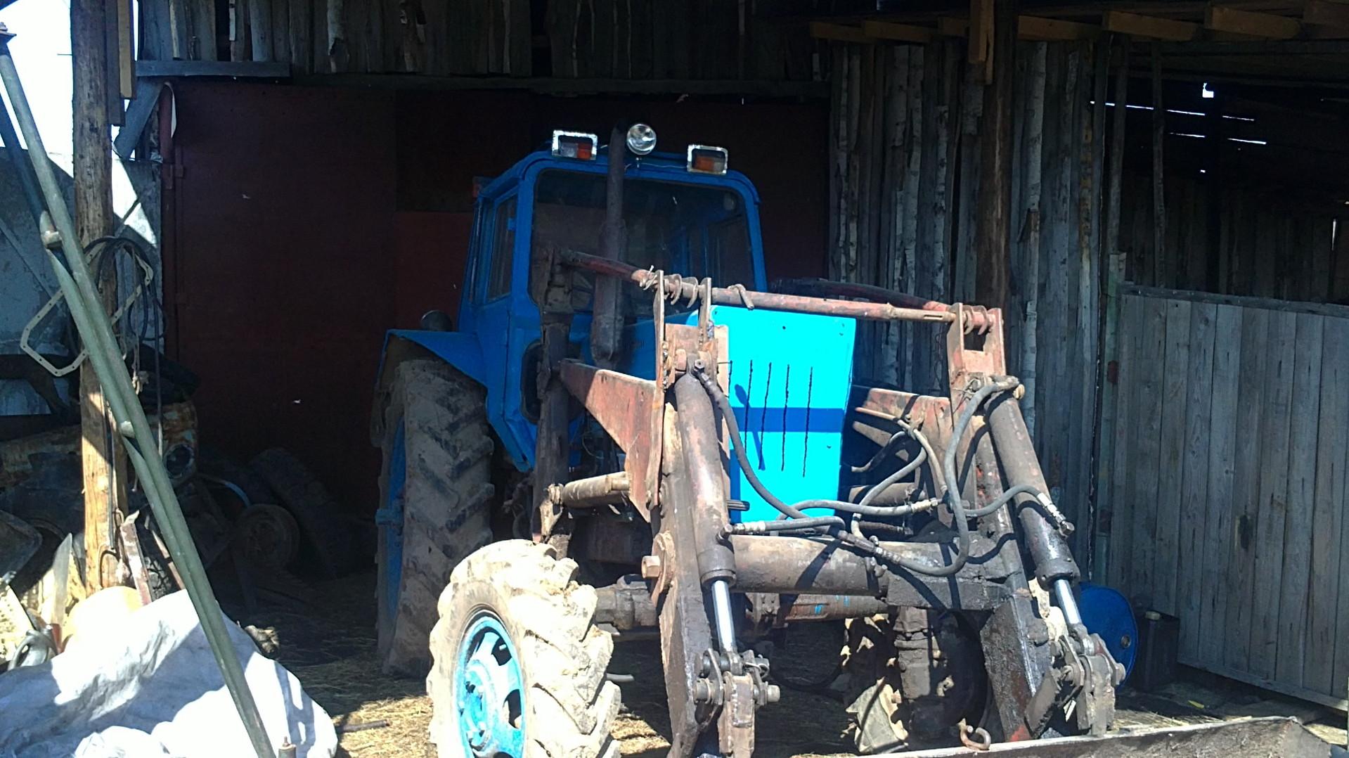 купить дром чита трактора мтз 82 бу хочу поступить магистратуру