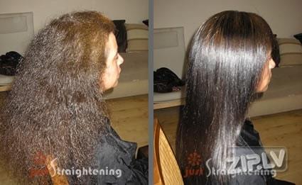 Как быстро отрастить волосы с помощью дрожжей