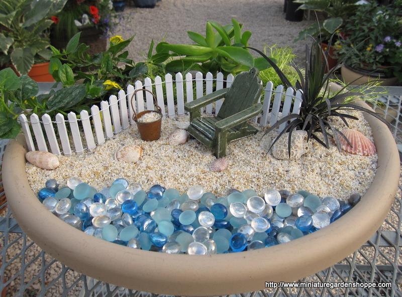Как создать садик на дому - Vingtsunspb.ru