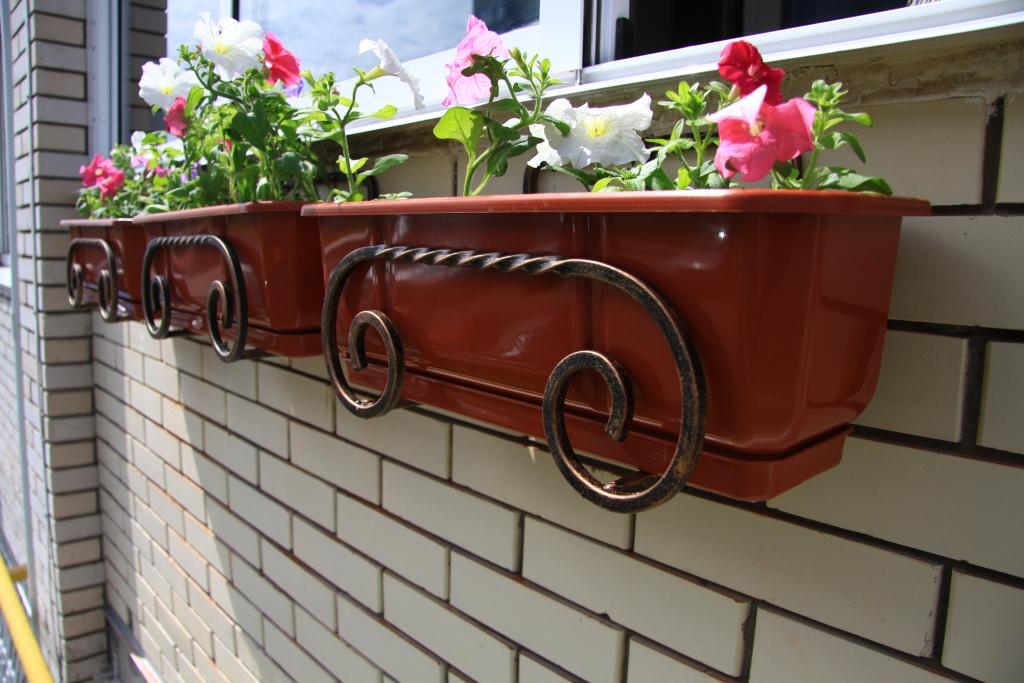 Крепления для балкона купить. - дизайн маленьких лоджий - ка.