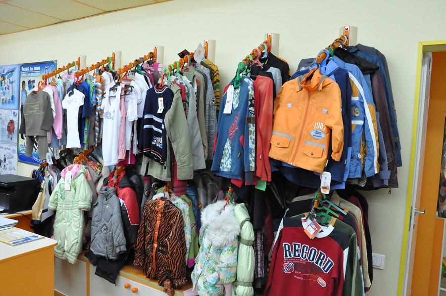 Детская Одежда По Низким Ценам Оптом