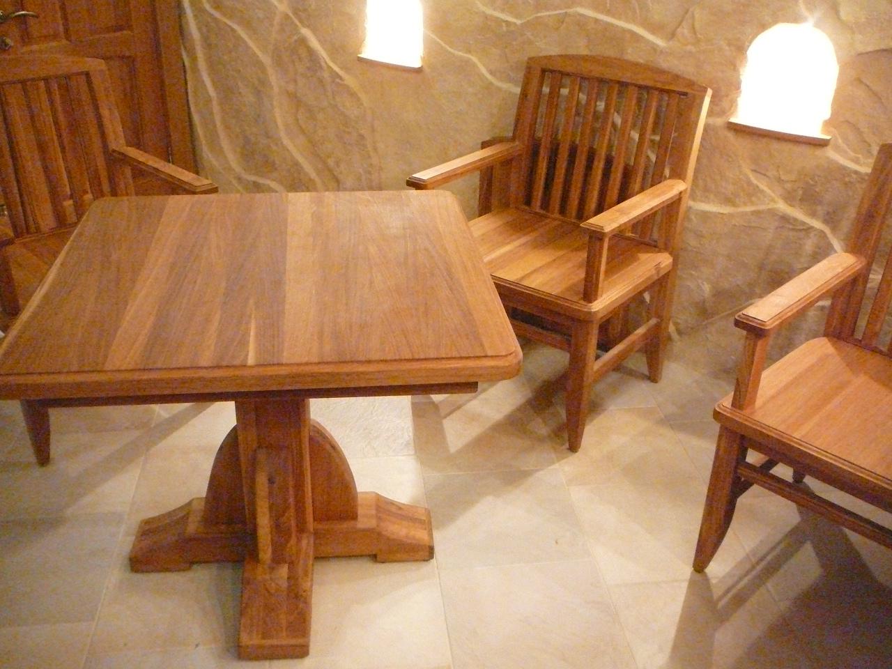 Столярные изделия из дерева своими руками на продажу фото