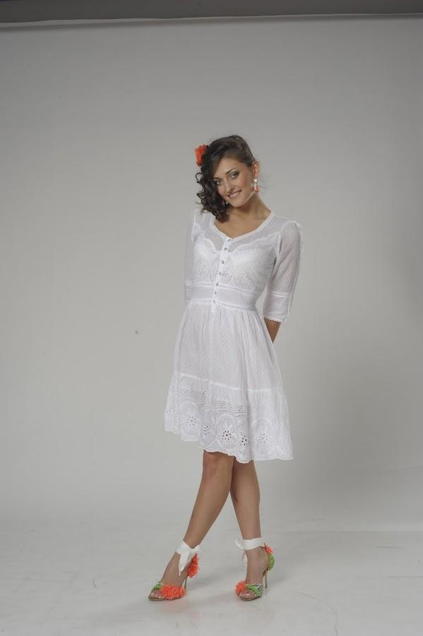 красивое платье с болеро купить