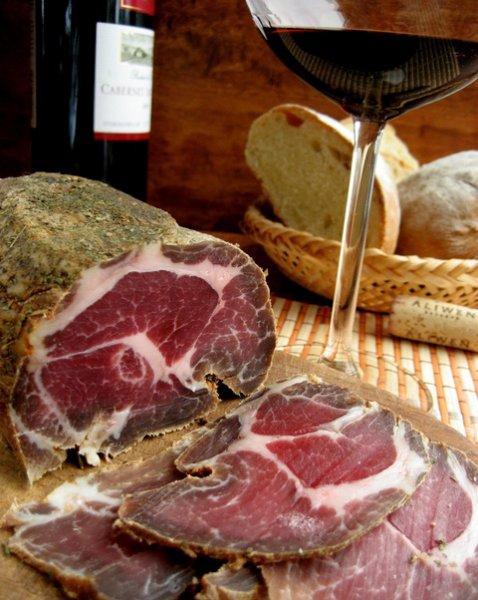 рецепт приготовления человеческого мяса