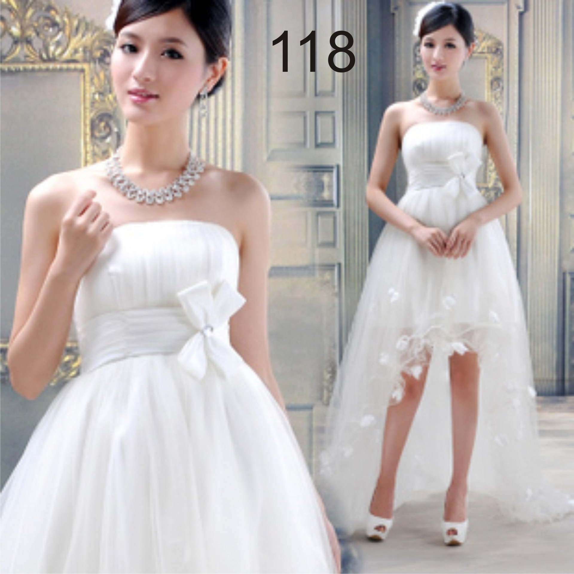 Свадебное Платье Купить В Хабаровске Недорого