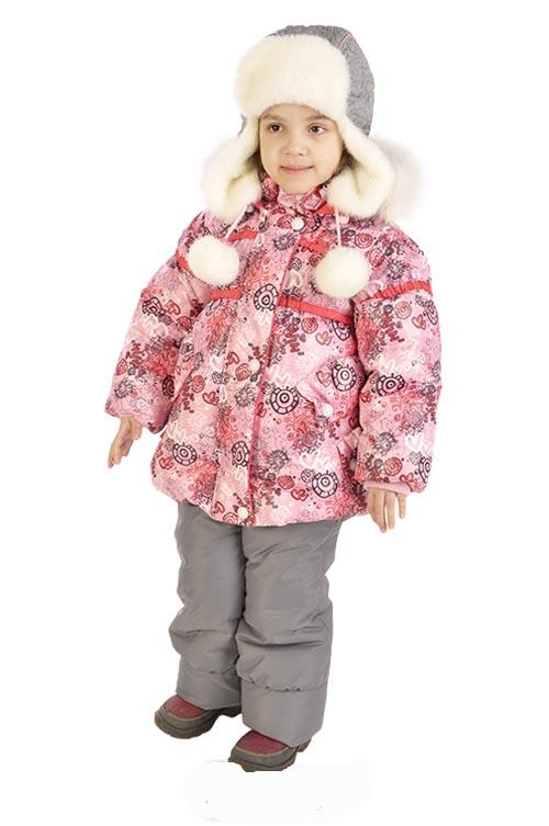 Детские наборы одежды 11