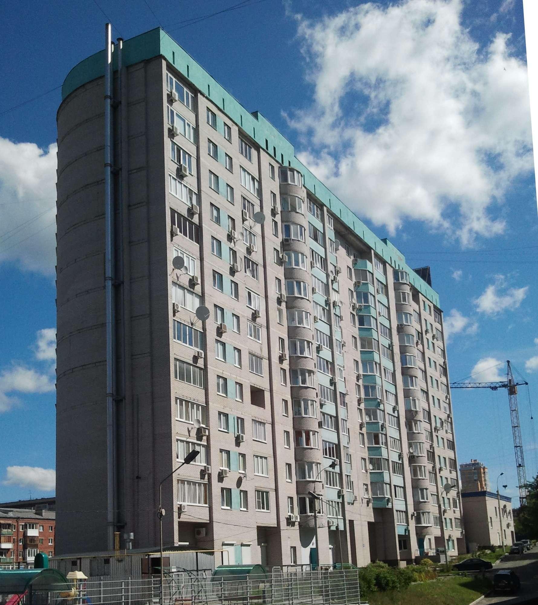 знакомства города чехова forum jump