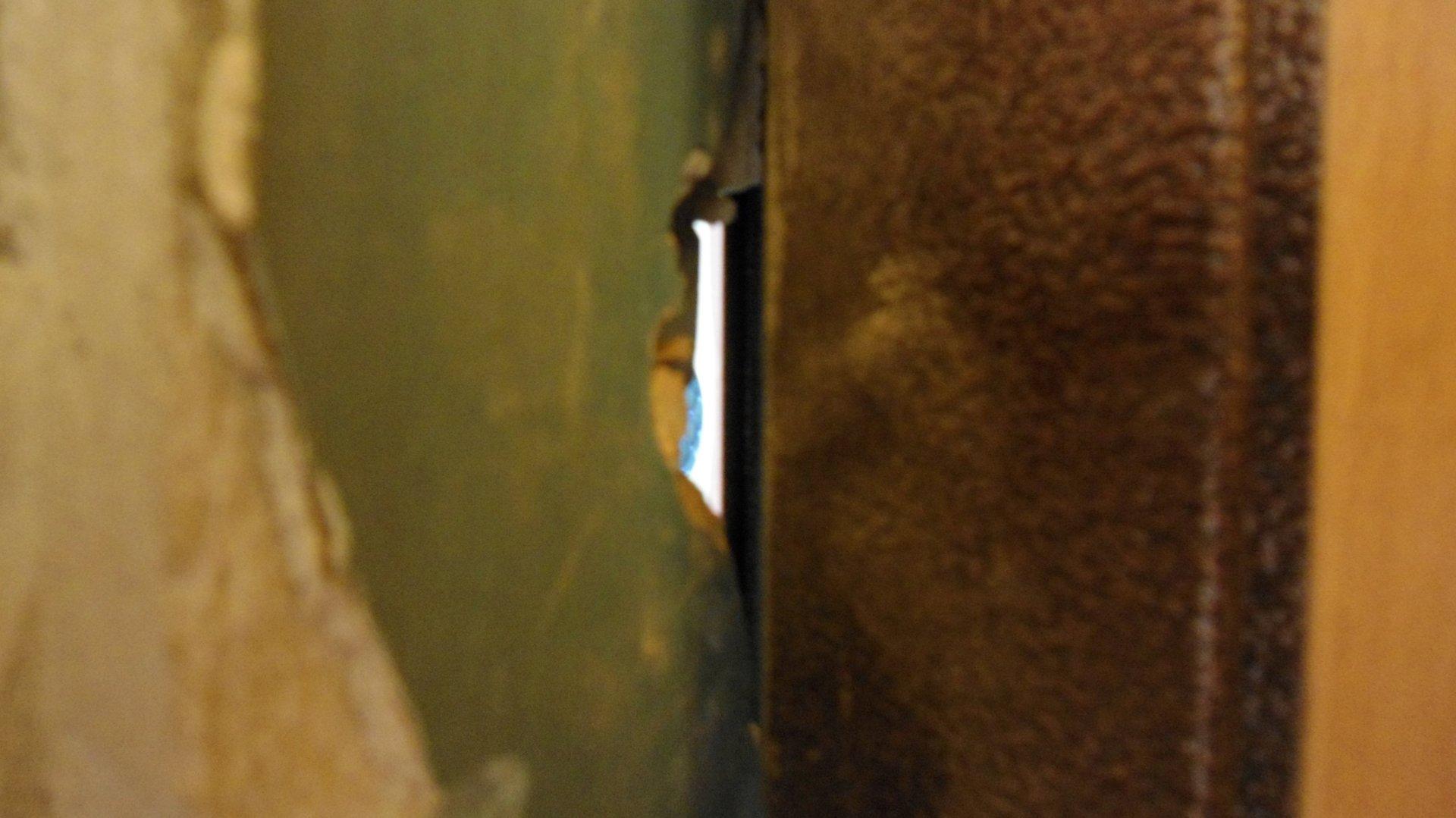 Смотреть дырки у телок 22 фотография