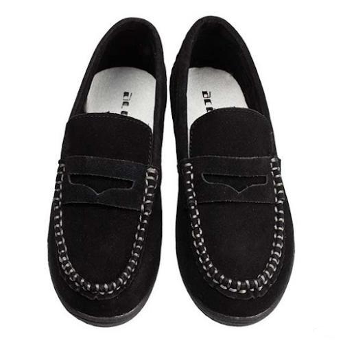Туфли для подростков 7