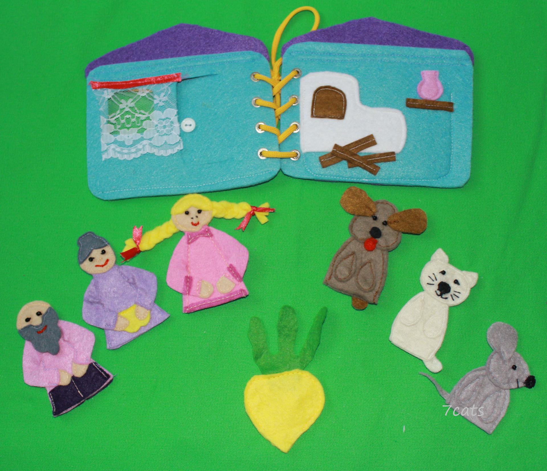 Плетение косичек: видео-уроки для начинающих