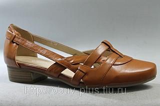 Обувь Ascalini