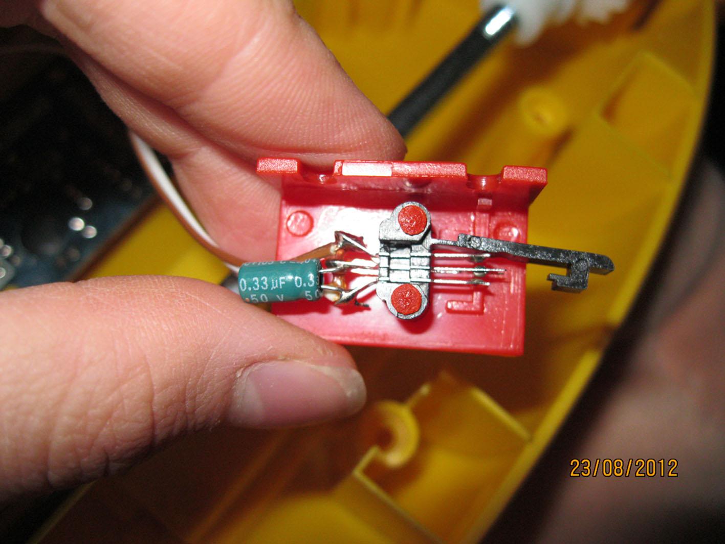 pioneer dvh-850avbt инструкция по подключению