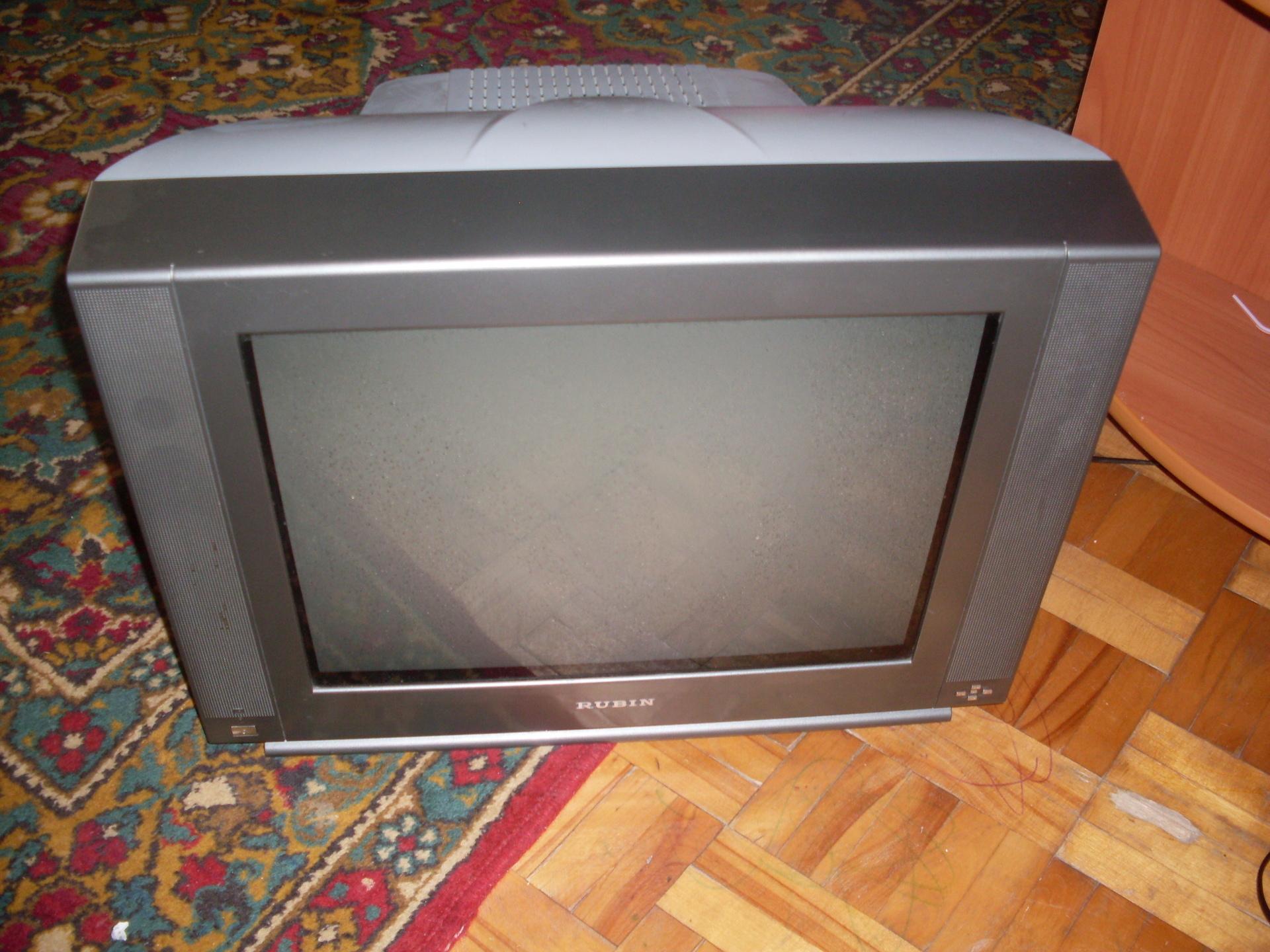 Телевизор рубин все модели фото