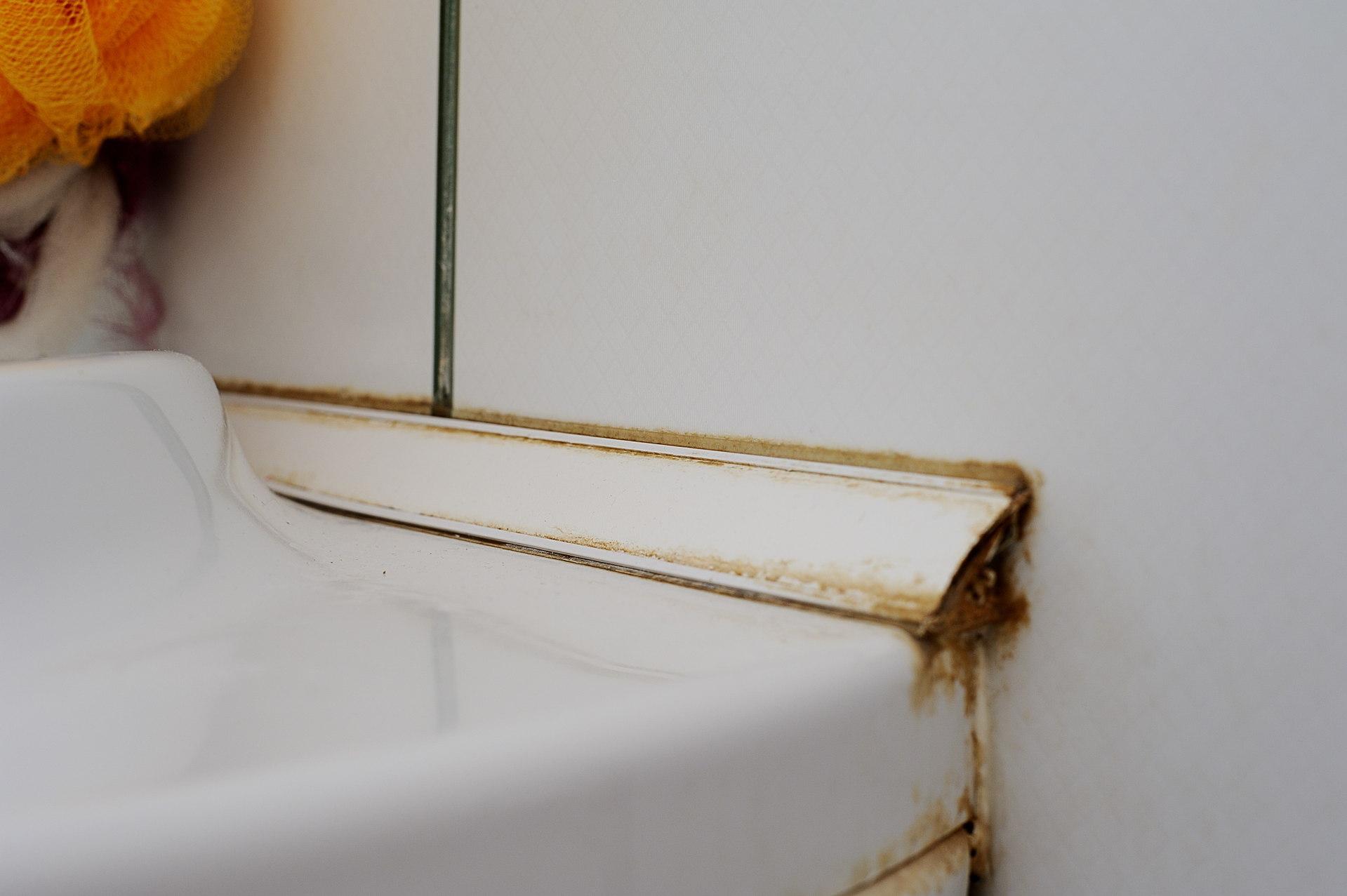Фото ног в ванне