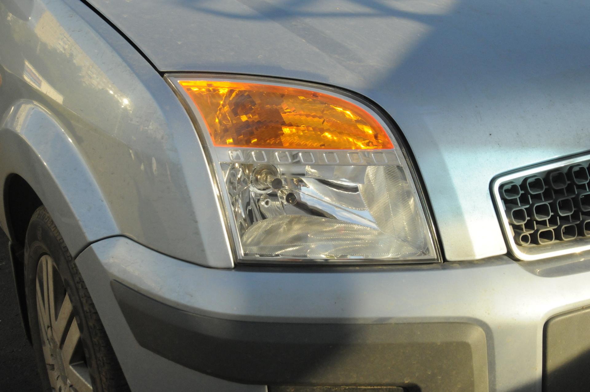 ремонт вентилятора печки форд фьюжен подробная инструкция